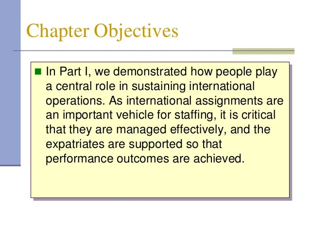 Dowling chapter 4 Slide 2