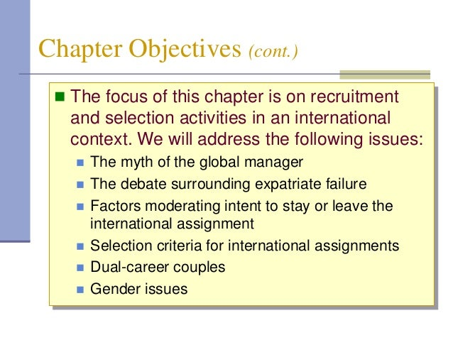 Dowling chapter 4 Slide 3