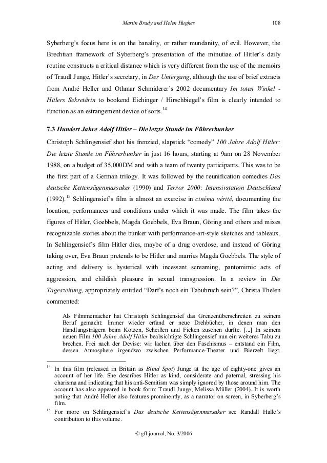 adolf hitler essay spanish essay essay spanish essay question different topics of essays photo cover letter cultural essay examples
