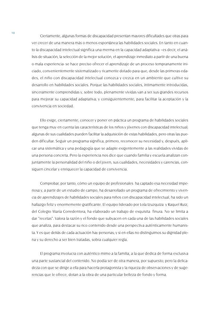 image Pilar romero de contreras mexico df