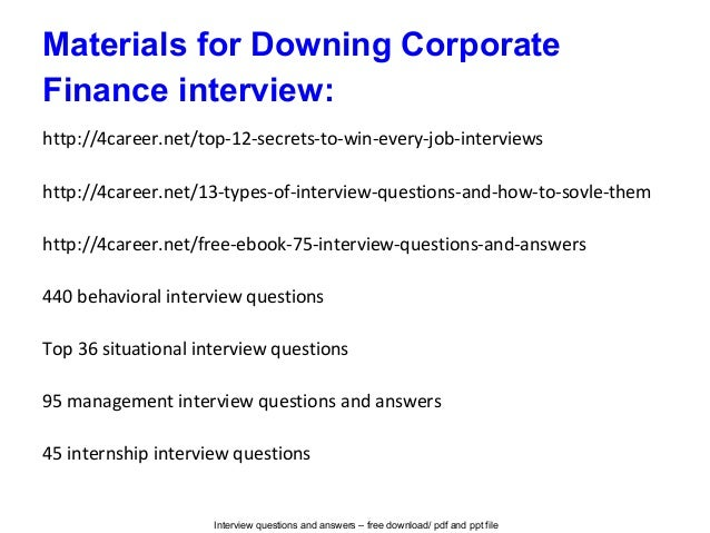 Core Java Coding / Programming Questions and Answers : Technical Interview  in Java