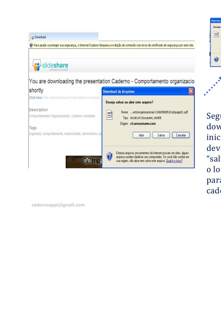 download Analysis II