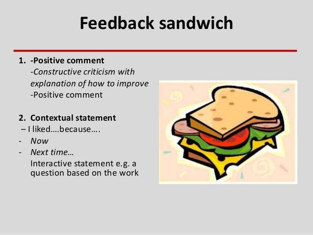 learning feedback diary Test scores and grades: monitor learning  rubrics: promote learning rubrics   communicate specific and immediate feedback • help students to become.