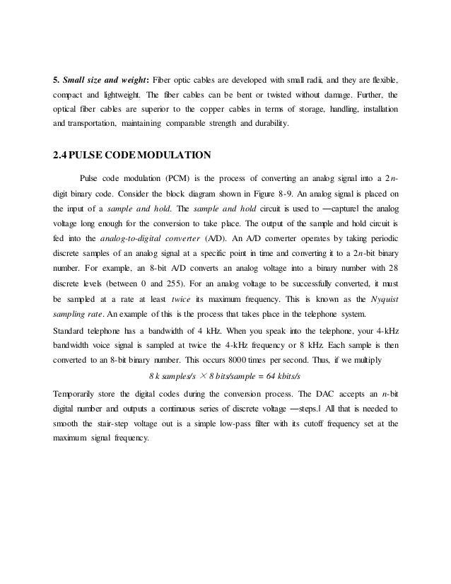 INDUSTRIAL TRAINING REPORT ON INDIAN RAILWAYS