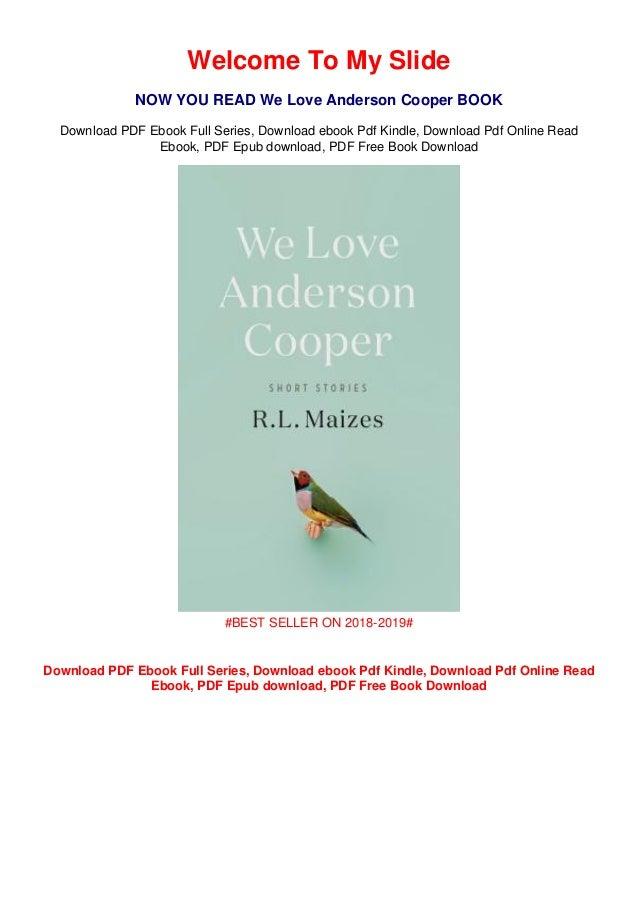 Online short read stories love Short Romantic