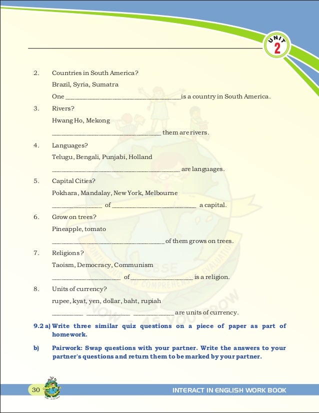 Download cbse-text-books-interact-in-english-work-book-class-ix