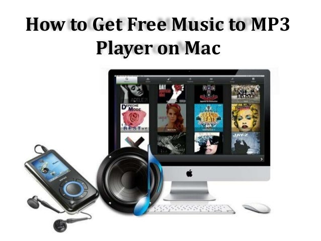 how to get free music on your iphone how to free to mp3 player on mac 20855