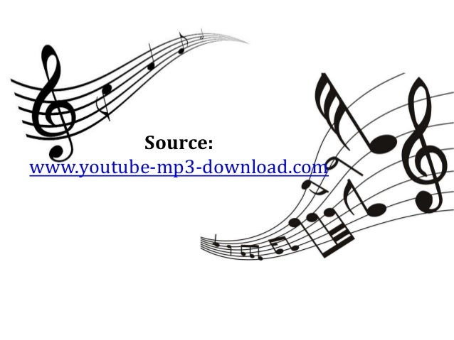 How to Download Free Music to MP3 Player on Mac