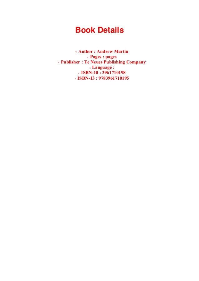 Download Google Books Free Pdf Interior Design Review Volume 21 Pdb