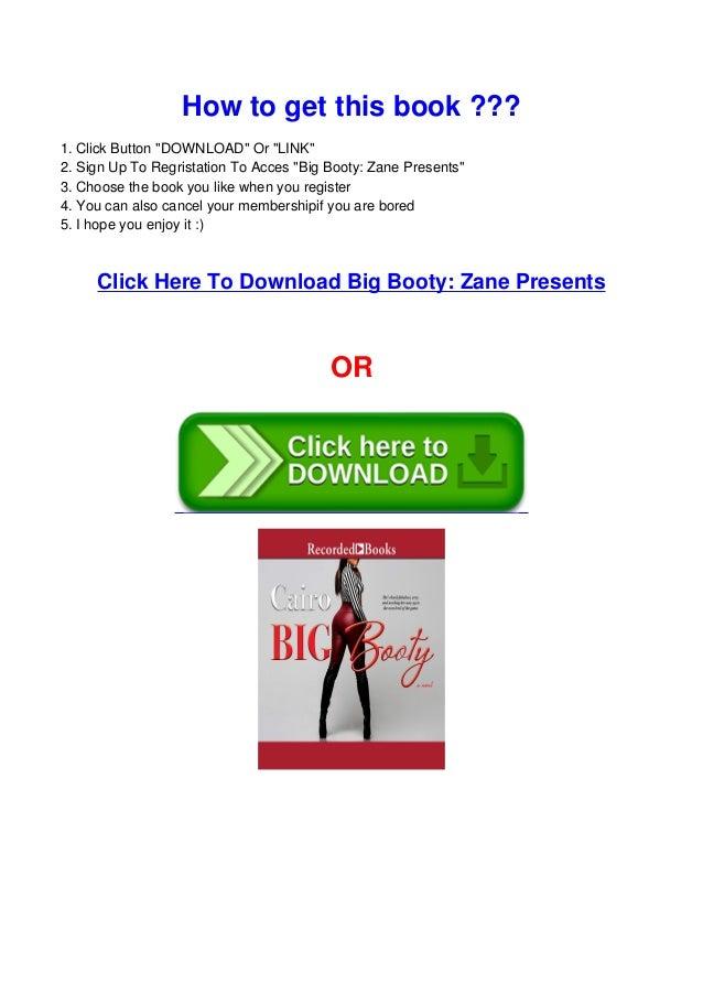 The Search For Zane PDF Free Download
