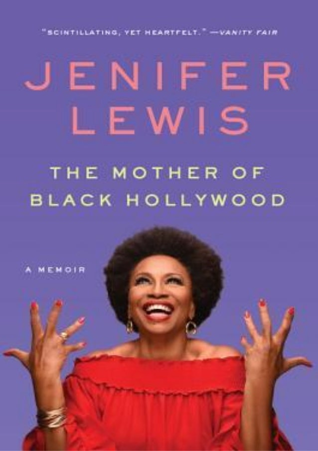 The mother of black hollywood pdf free. download full
