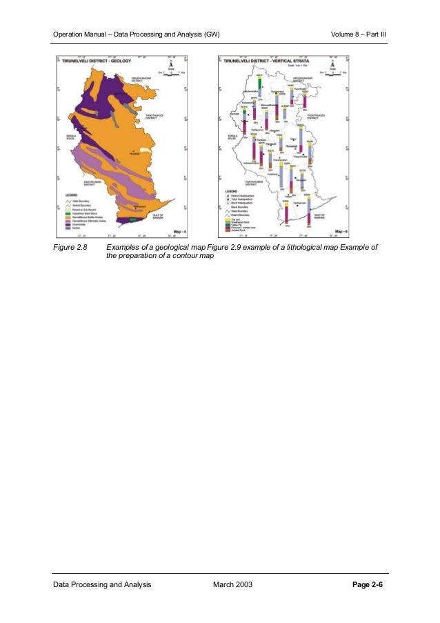 download Energy Technology 2012: Carbon Dioxide Management