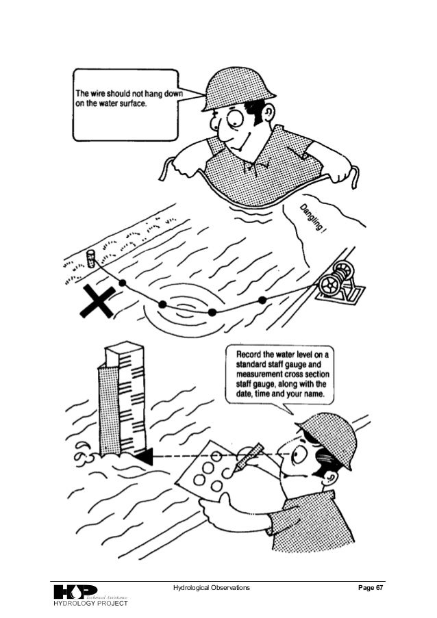 Download-manuals-surface water-manual-illustrations