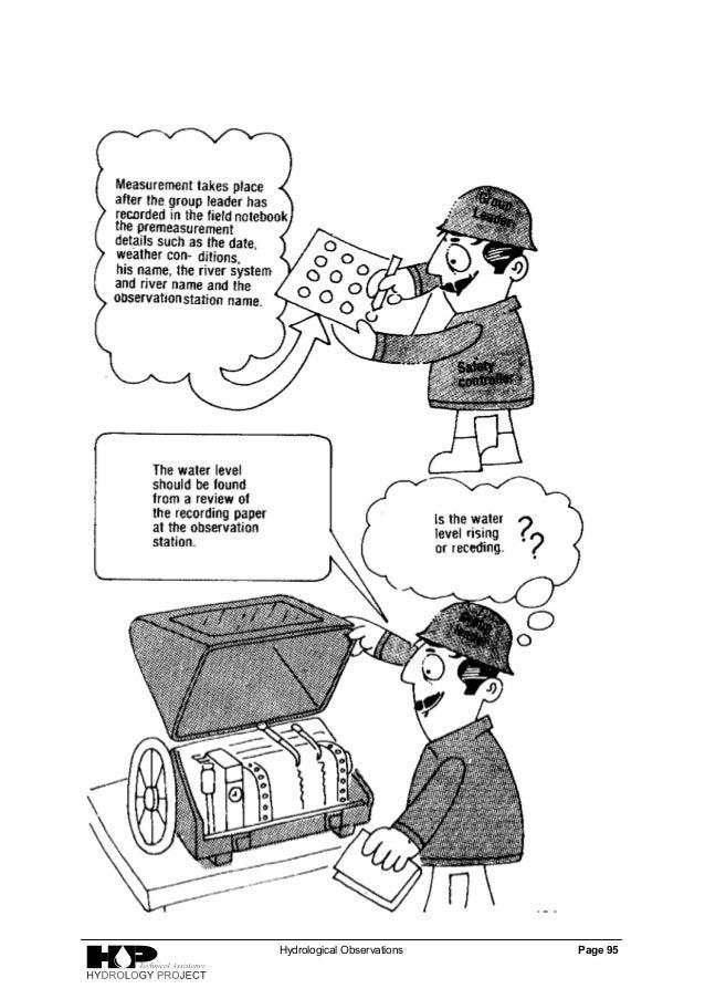 pdf História da Pedagogia 1981