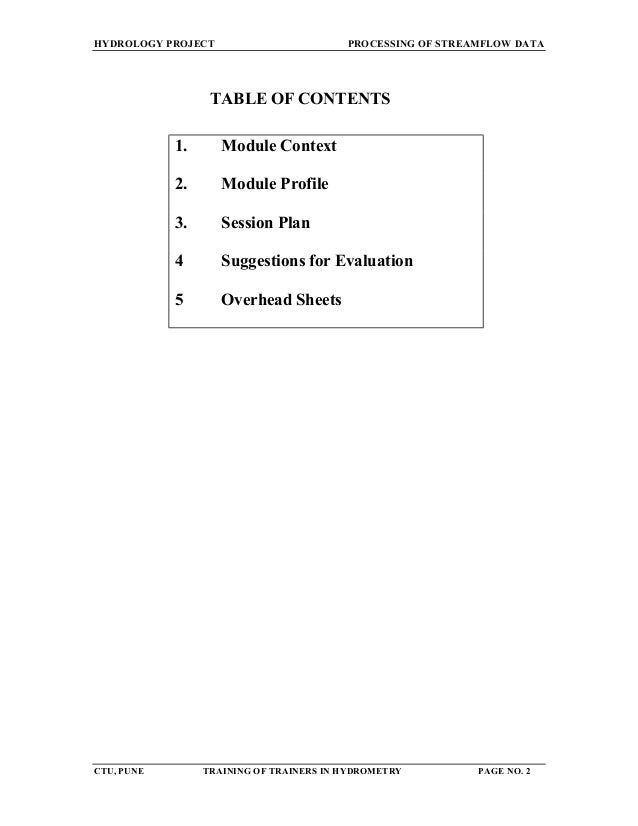 Download-manuals-surface water-software