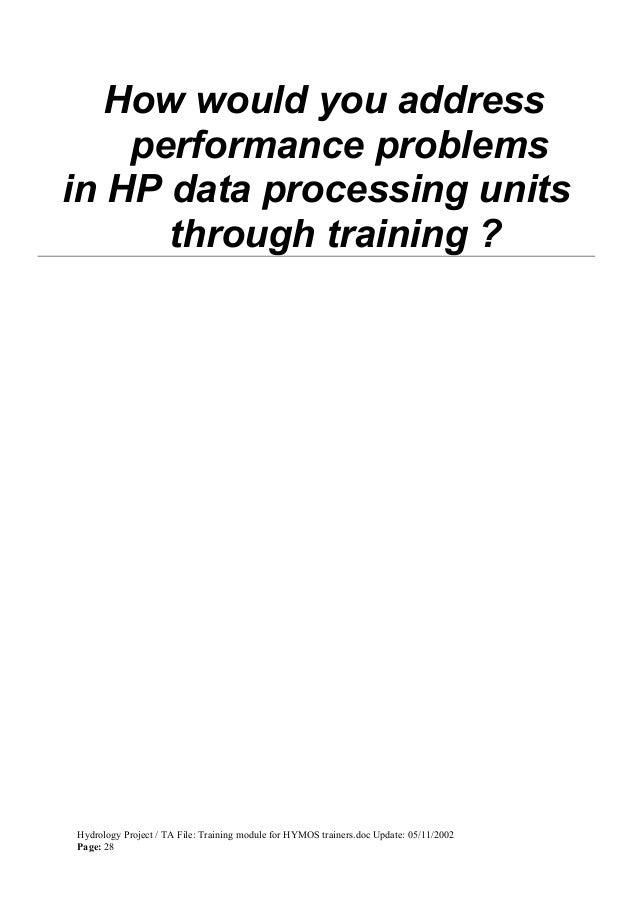 Download-manuals-training-trainingmodulefor hymo-strainers (1)