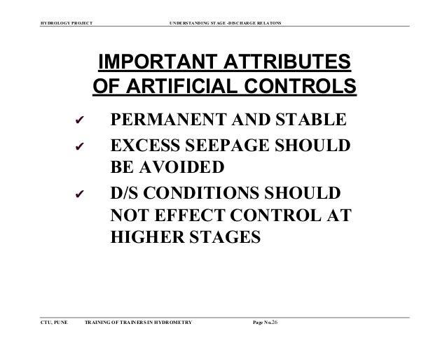 Download-manuals-training-understanding stage