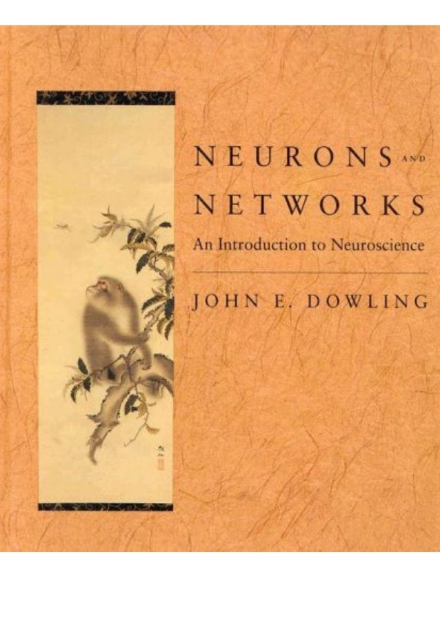 Download Neurons and Networks: An Introduction to Neuroscience Ipad