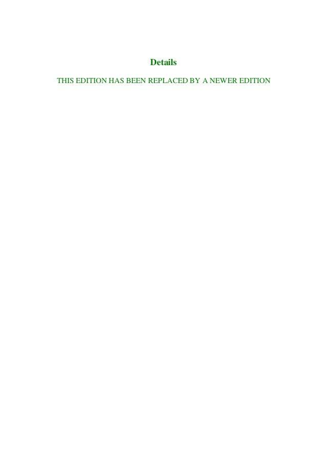 Book Appereance ASIN : 0674608208