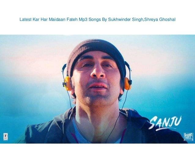 Download New Hindi Songs Raagsong Com Top hindi songs of the year, latest bollywood song. download new hindi songs raagsong com
