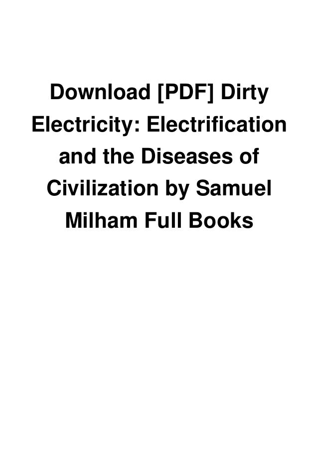 Book details Author : Samuel Milham Pages : 128 pages Publisher : iUniverse Language : ISBN-10 : 193890818X ISBN-13 : 9781...