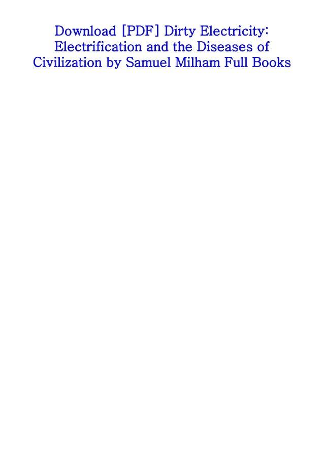 q q q q q q EBOOK DETAIL Author : Samuel Milham Pages : 128 pages Publisher : iUniverse Language : ISBN-10 : 193890818X IS...