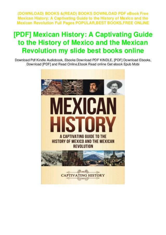 Us history pdf free download