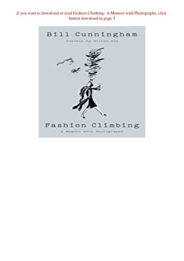 Fashion climbing pdf free download for windows 7