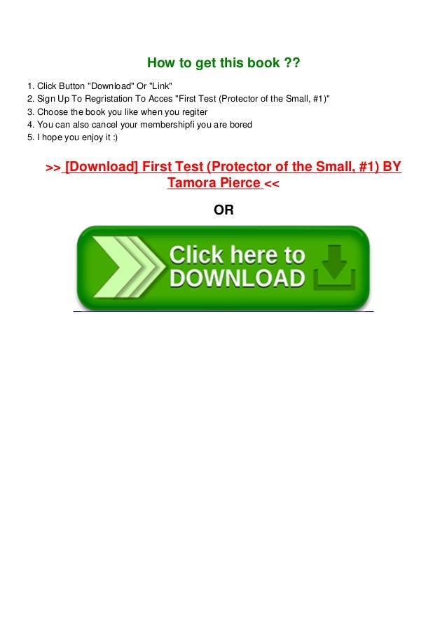 Tortall pdf free download full