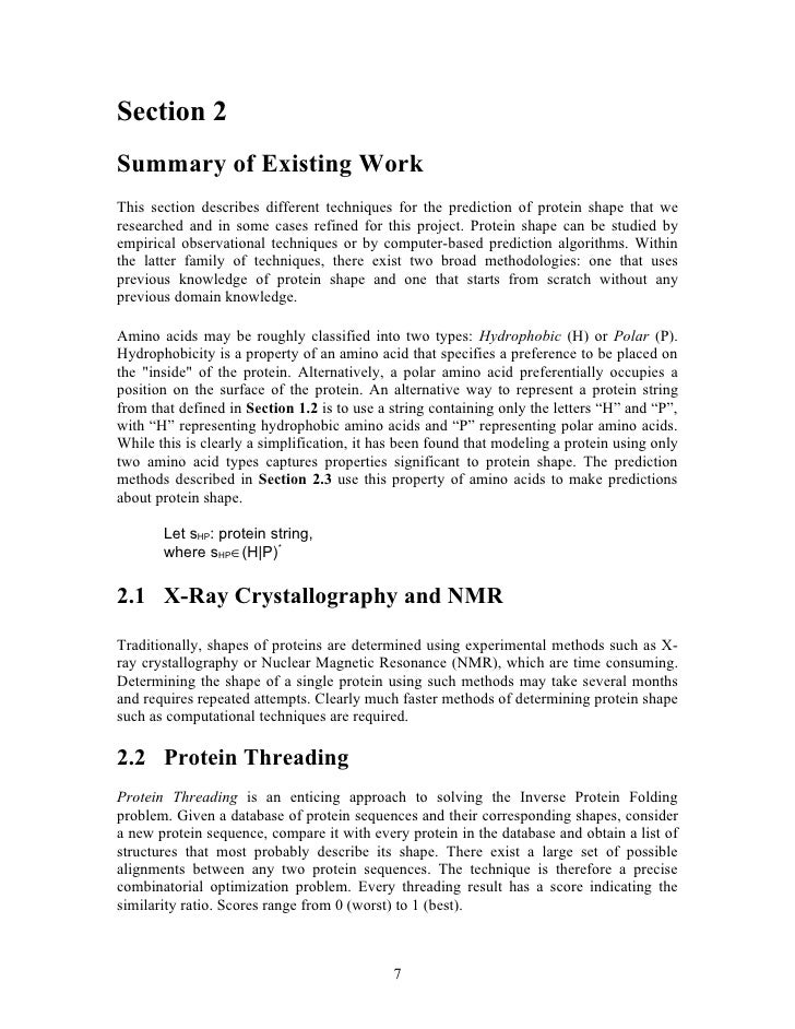 thesis .doc General information and links for examples of correctly formatted thesis/dissertation section.