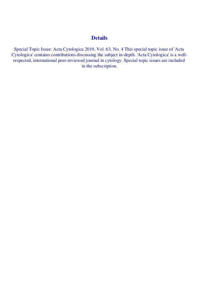Book Appereance ASIN : 3318065560