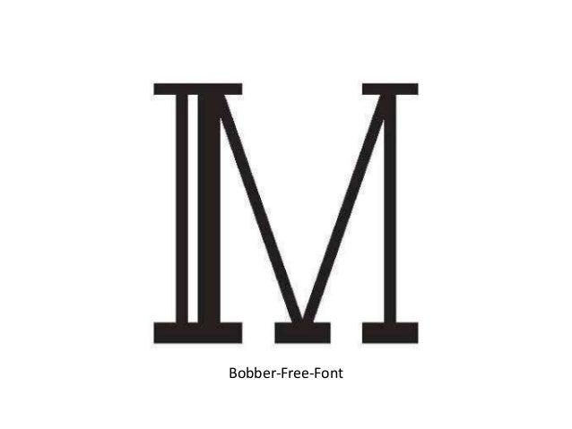 download 100 font gratis untuk desain grafis dan web 12 638