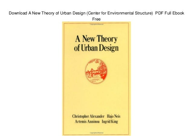download handbook of ssc design