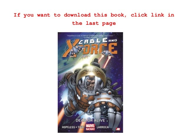 x force download link