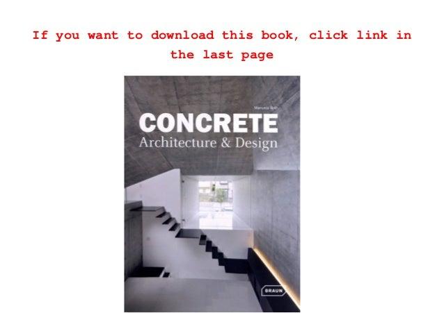 the duff full book online pdf