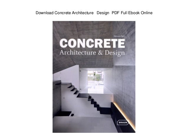 download-concrete-architecture-design-pdf-full-ebook-online -1-638.jpg?cb\u003d1446978651