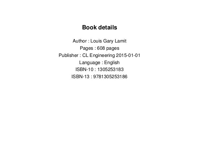 [PDF] Designing With Creo Parametric 30 Download …