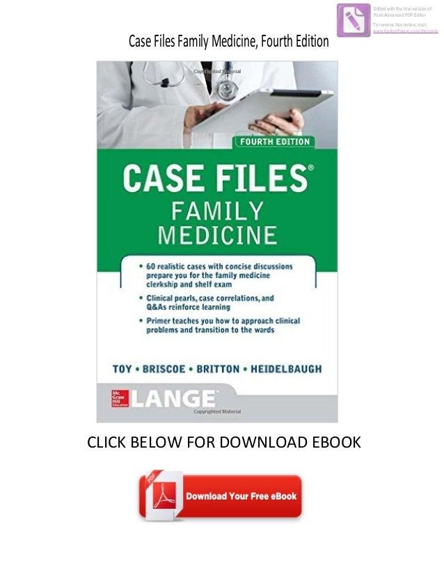 pdf chest pain advanced assessment