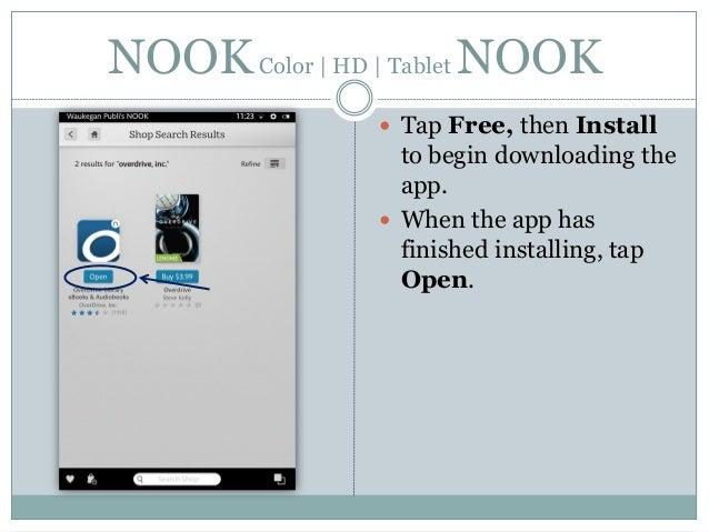 FREE EBOOK DOWNLOADS FOR NOOK HD EPUB DOWNLOAD
