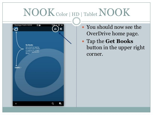 nookcolor hd tablet nook 8