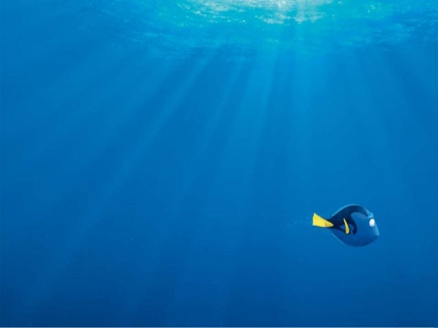 Download finding dory 2016 full movie