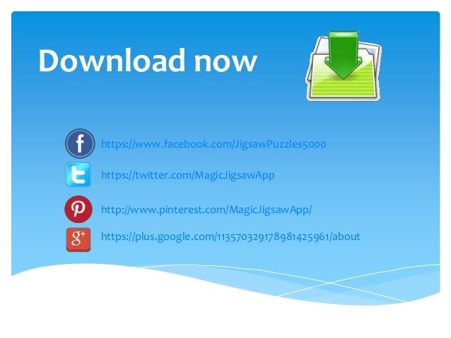 www facebook com download now