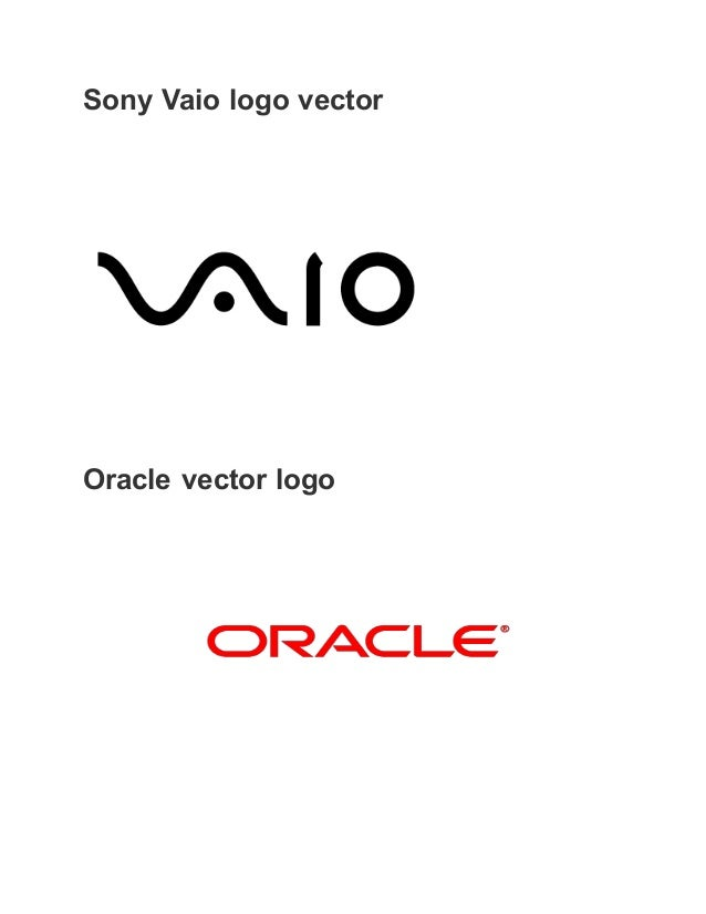 Download free logo vector