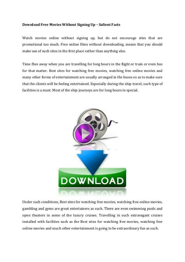 Apple watch to iphone bluetooth range