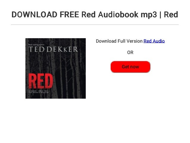 RED ♫ ♬ Download Songs & Albums Online ♫ ♬ MP3 Music - blogger.com