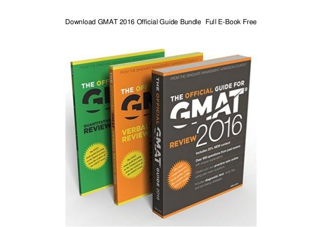 kaplan gmat book free download pdf