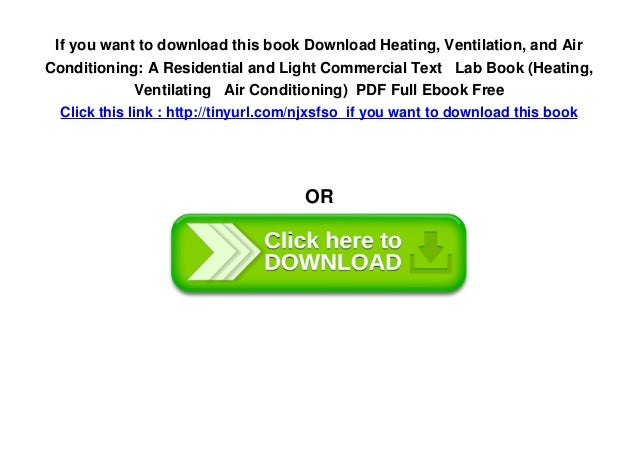 download java cookbook [cd rom]