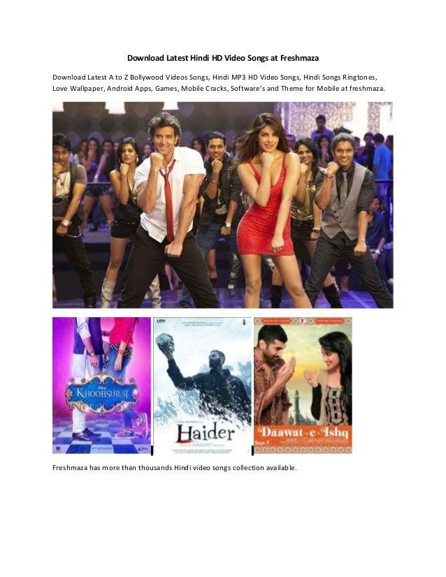 Free download bahubali 2 full movie in hindi hd quality