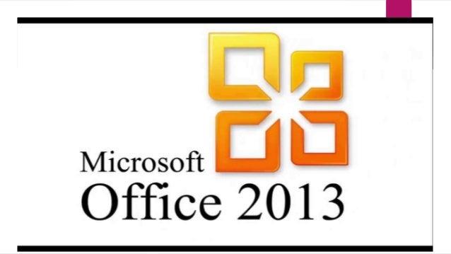 microsoft office 2013 full crack keygen